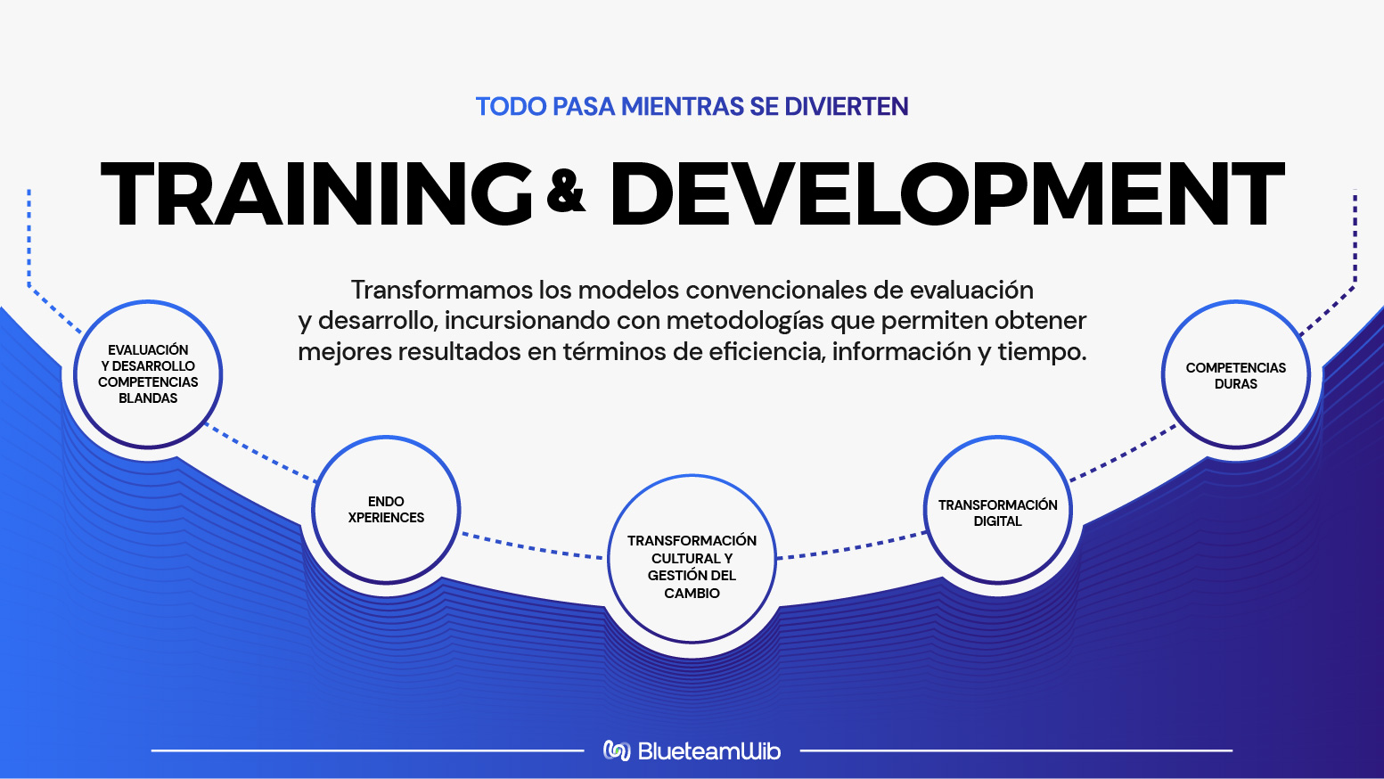 squeme-training-and-development